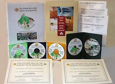 Home Inspector Certification Course Online Training & Certification